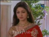 Desh Ki Beti Nandini - 21st February 2014 Part 1
