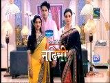 Desh Ki Beti - Nandini 21st February 2014 Video Watch Online
