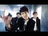 Bangtan Boys (BTS) - Boy In Luv