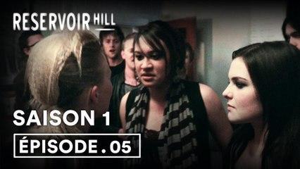 Reservoir Hill 1x05 (VOST)