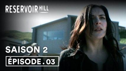 Reservoir Hill - Tout le monde ment 2x03 (VOST)