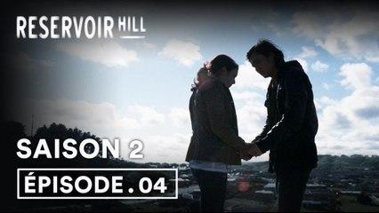 Reservoir Hill - Tout le monde ment 2x04 (VOST)