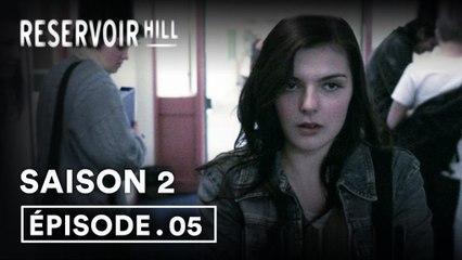 Reservoir Hill - Tout le monde ment 2x05 (VOST)