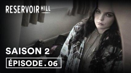 Reservoir Hill - Tout le monde ment 2x06 (VOST)