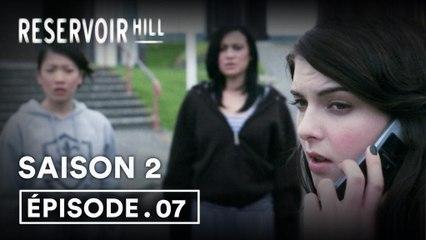 Reservoir Hill - Tout le monde ment 2x07 (VOST)