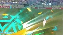 هدف النصر الأول ألتون - النصر ضد الهلال