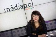 Mediapol : Vie privée / vie publique des politiques
