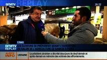 BFMTV Replay: les cendres de Jean Zay ont été transferé au Panthéon - 21/02