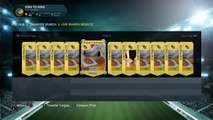 FIFA 14 - ZERO TO HERO - BEAST MODE!(360P_H.264-AAC)T