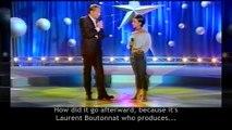 Alizée - Moi...Lolita Live Graines De Star HQ Audio HD