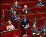 ÉLECTION DES DÉPUTÉS , ÉLECTION DE DÉPUTÉS PAR LES FRANÇAIS ÉTABLIS HORS DE FRANCE , TRANSPARENCE FINANCIÈRE DE LA VIE POLITIQUE - Mardi 11 Janvier 2011
