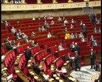 MODERNISATION DU DIALOGUE SOCIAL (vote solennel) et RÉVISION DU RÈGLEMENT DE L'ASSEMBLÉE NATIONALE (vote solennel) - Mardi 22 Juin 2010