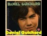 Daniel Guichard Laisse tes journaux et puis viens voir la mer (1968)
