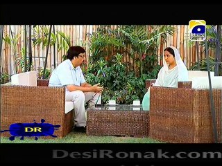 Mann Kay Moti - Episode 37 - February 23, 2014 - Part 5