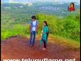 Kalavaramaye Madilo 21-02-2014 | Vanitha TV tv Kalavaramaye Madilo 21-02-2014 | Vanitha TVtv Telugu Serial Kalavaramaye Madilo 21-February-2014 Episode