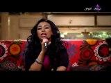 Abu Dhabi TV - 30-05-2013 15h29 15m (4421)