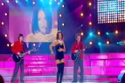 Alizée - I'm Fed Up (Bubbly Club Remix) Music Video