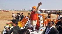 China Must Drop 'mindset Of Expansionism' Over Arunachal Pradesh: India's Modi