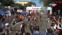Tour d'Andalousie 2014 - Etape 3