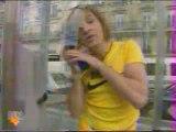 Brice de Nice - Comment Casser par Brice