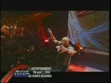 saturday night's main event 2007 (español latino) Parte Final