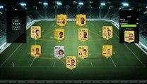 FIFA 14 - ZERO TO HERO - BEAST MODE!(240P_H.264-AAC)T