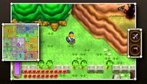 MASTER OF TWO WORLDS — ZELDA_ A LINK BETWEEN WORLDS #36(240P_H.264-AAC)T