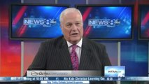 Dale Hansen Unplugged  Celebrating our differences