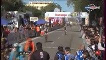 Tour d'Andalousie 2014 Etape 3