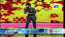 Pakistan Idol 2013-14 - Episode 23 - 14 Gala Round Top 11 (Highlights)