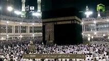 HD| Makkah Fajr 22nd February 2014 Sheikh Baleela