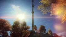 Battlefield 4 - Official Second Assault Trailer