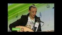 Alhane Wa Chabab 5 - Tizi Ouzou (1 ère Partie) / 2014  (ألحان و شباب ـ تيزي وزو (الجزء الأول