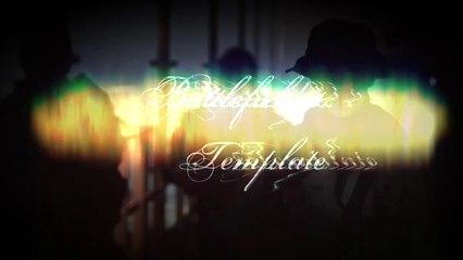 Battlefield 4 Intro Template - Sony vegas Pro 12