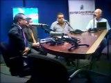 Estudio Juridico Valeriano - Patrocinio Ilegal  - Abogados - Derecho Penal - Peru