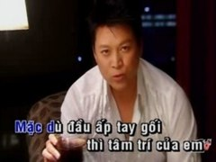 Giot Nuoc Mat Chay Nguoc Phillip huy