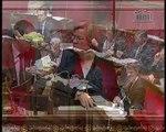 PLF POUR 2011 (seconde partie) (suite): TRAVAIL ET EMPLOI (suite) - Mardi 16 Novembre 2010