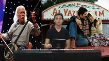 Piyano TÜRK FİLM MÜZİĞİ Selvi Boylum Al Yazmalım Film Müziği Yönetmen SEVGİ NE İDİ SEVGİSİ  İYİ DOST SEVGİLİM EMEK SENARYO SEV NEDİR  SEVGİLER  DOSTLAR EMEKLİ Resitali Çaldı KÜÇÜK minik ufak TV Trt Star Show Kanal Televizyon Anonim Türkü Beni Akor  KEMAN