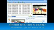 Moyea Software FLV to Video Converter Pro 2.0 Full Crack Download for Mac