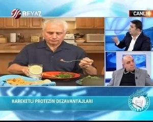 Gülümse Türkiye 23.02.2014