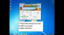 FarmVille 2 Cheats Hack Tool free Cash, Coins, Feed and Water 2014 (100% Working + Updated)