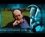 Irib 2014.02.23 Alain de Benoist, évènements en Ukraine