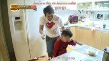 My Love by Vibe (ft. Nini & Yoonhoo) [Vietsub + Hangul + Engsub]