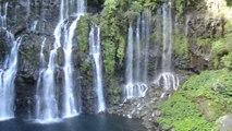 _DSC3993 Ile de la Réunion, Cascade de Grand Galet, ou cascade Langevin