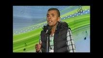 Alhane Wa Chabab 5 - Bouira / 2014  ألحان و شباب ـ البويرة