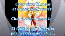 """L'AMOUR- HYMNE POETIQUE- De L'HEROISME de L'AMOUR""""-Livres de Pierre LASSALLE"""
