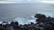 _DSC10005 Ile de la Réunion route de Saint-Leu, souffleur