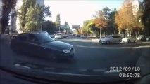 En ilginç Trafik Kazaları Araba Kazaları