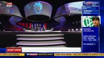 Жребий за квалификациите за Евро 2016