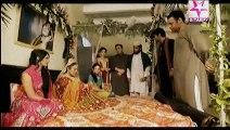 Ghundi Episode 10 on Hum Sitaray - 23rd  February 2014